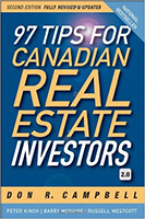 97-Tips-for-Canadian-Real-Estate-Investors