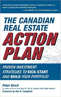 The-Canadian-Real-Estate-Action-Plan