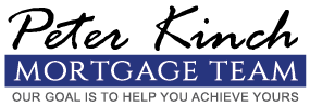 PeterKinch_MortgageTeam_Logo